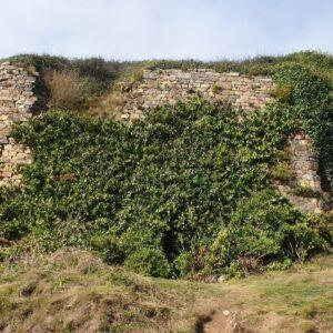 Tournage d'une série en presqu'île de Crozon