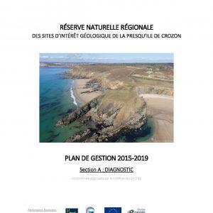 Le Plan de gestion validé par le Conseil scientifique de Bretagne