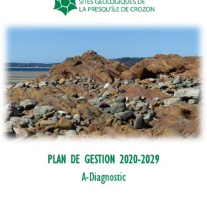 Le Comité consultatif approuve le nouveau plan de gestion